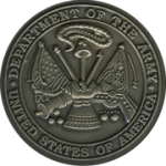 army-3D-challenge-coin