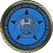 police-challenge-coin