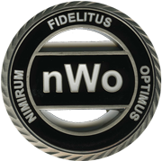 army-challenge-coins-noble-medals