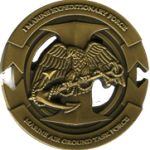marine-3D-challenge-coin