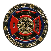 challenge_coins-Fire_Dept-2