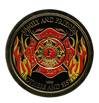 challenge_coins-Fire_Dept-3