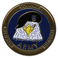 challenge_coins-US_ARMY-4