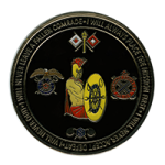 challenge_coins-US_ARMY_Spartan
