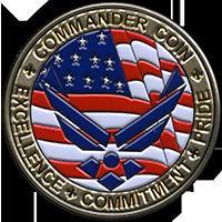 challenge_coins-USAF-Challenge-Coins