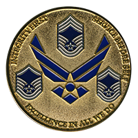 air-force-challenge-coin
