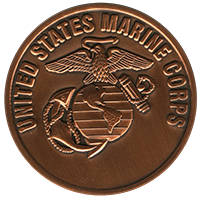 challenge_coins-US_Marine_Corps-1