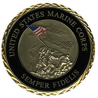 challenge_coins-US_Marine_Corps-3