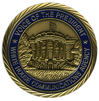 challenge_coins-White_House