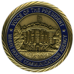 white-house-challenge-coin-company