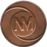 shiny-copper-challenge-coin-finish-noble-medals