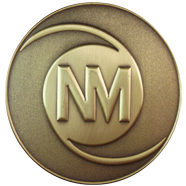 antique-gold-challenge-coin-finish-noble-medals