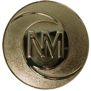 shiny-brass-challenge-coin-finish-noble-medals