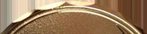 noblemedals-challengecoins-swirl_imag2