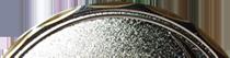 noblemedals-challengecoins-swirl_imag4