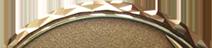 noblemedals-challengecoins-swirl_imag5