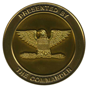commander-challenge-coin