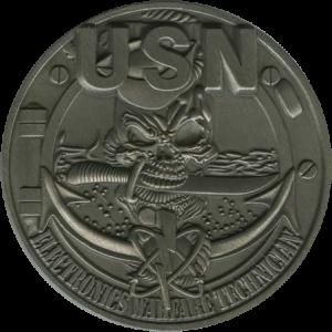 ussstark-navy-challenge-coin