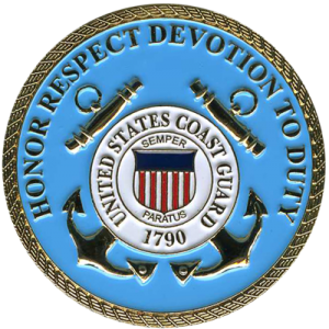coast-guard-challenge-coins