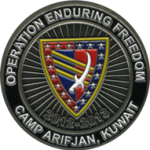 army-challenge-coin-1