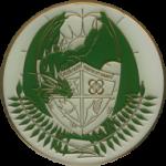 school-challenge-coin