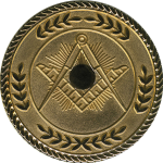 masonic-challenge-coin