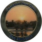 military-challenge-coin-iraq