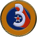 USAF-challenge-coin