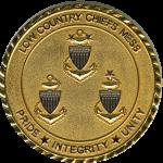 navy-challenge-coin