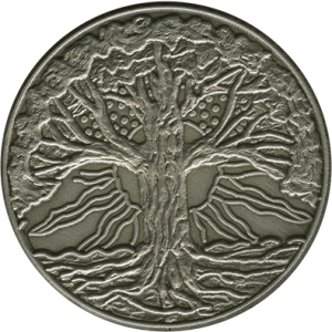 tree-of-life-coin