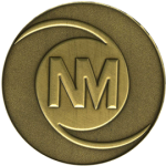 antique-brass-challenge-coin