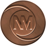 antique-copper-challenge-coin