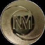 brass-challenge-coin