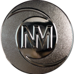 nickel-challenge-coin