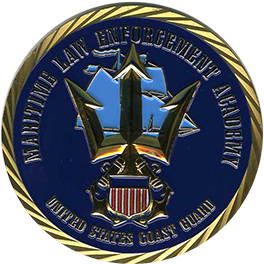 coast-guard-challenge-coin