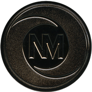black-nickel-challenge-coin-finish-noble-medals