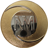 dual-plated-challenge-coin-finish-noble-medals
