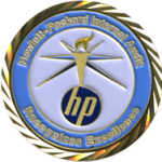 corporate-challenge-coin