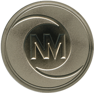 matte-nickel-challenge-coin-finish-noble-medals