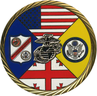 marine-security-guard-detachment-challenge-coin