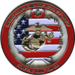 marine-security-guard-challenge-coin