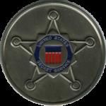 secret-service-challenge-coin