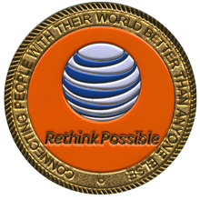 att-challenge-coins-noble-medals-challenge-coin-company