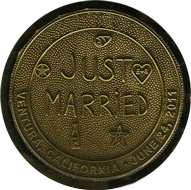 wedding-challenge-coin