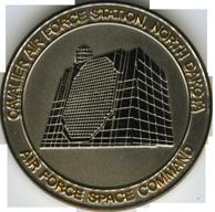 custom-challenge-coin