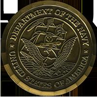 challenge_coins-US_Navy-44