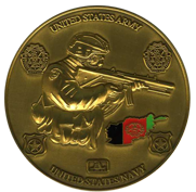 3D-Gold-challenge-coin