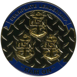 navy-chief-coin