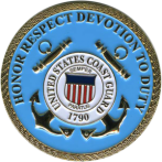 military_challenge_coins_USCG