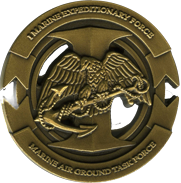USMC-challenge-coin